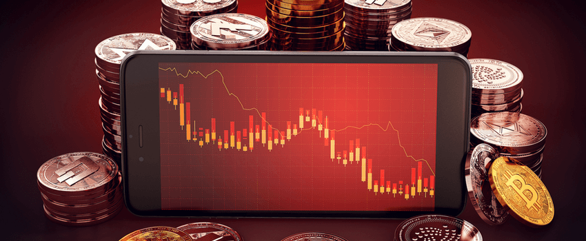How to Trade Cryptocurrencies - Part 2