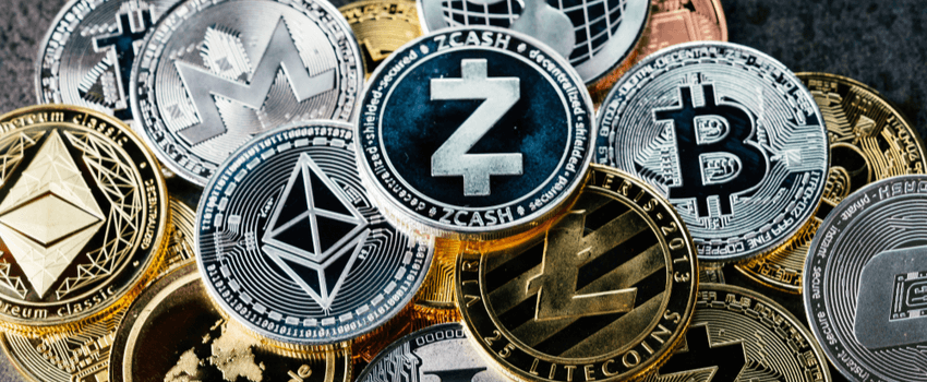 BTC Might Be The First Crypto, But What About Altcoins?