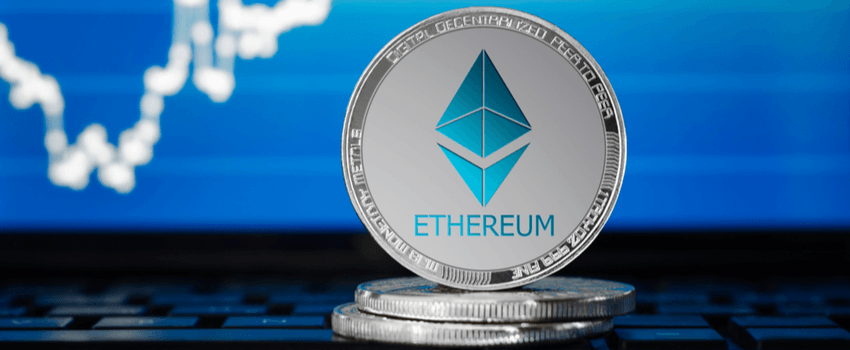 Ethereum Price has Surged to its Highest Price to Date