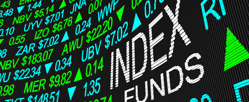 What are Index Funds?
