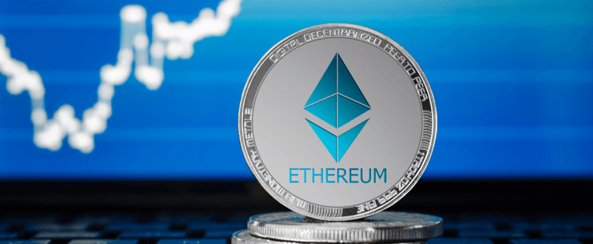Ethereum Soars Over $4,000 – What's the Reason For its Surge?