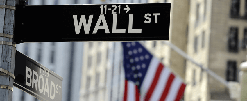 The Delta Variant Upends Wall Street's Office Return